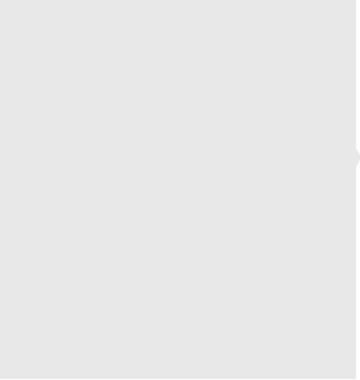 Scott Darby